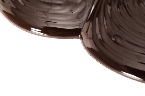 チョコレート「チョコレート」:スマホ壁紙(2)