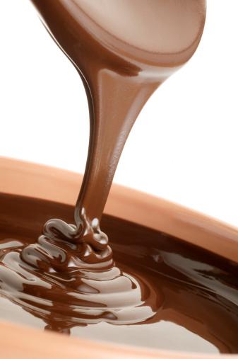 Milk Chocolate「Chocolate」:スマホ壁紙(10)
