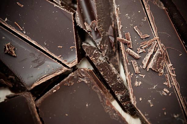 Chocolate:スマホ壁紙(壁紙.com)