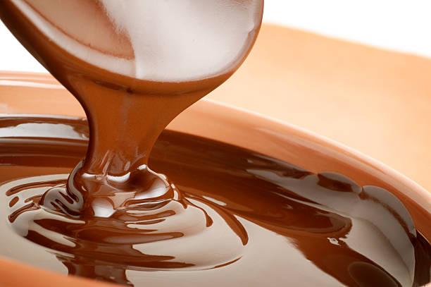 チョコレート:スマホ壁紙(壁紙.com)