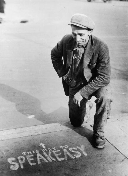 1920-1929「Prohibition」:写真・画像(17)[壁紙.com]