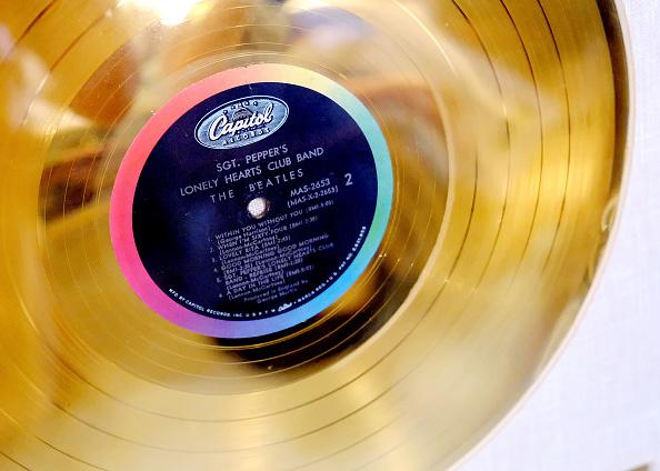 USA「Rock & Roll Pop Culture Auction Press Preview」:写真・画像(11)[壁紙.com]
