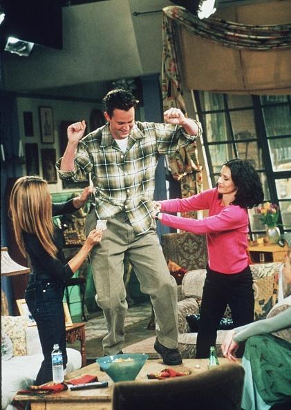 Season「Friends」:写真・画像(18)[壁紙.com]