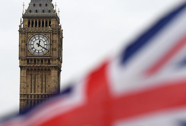 Brexit「The British Prime Minister Triggers Article 50」:写真・画像(15)[壁紙.com]