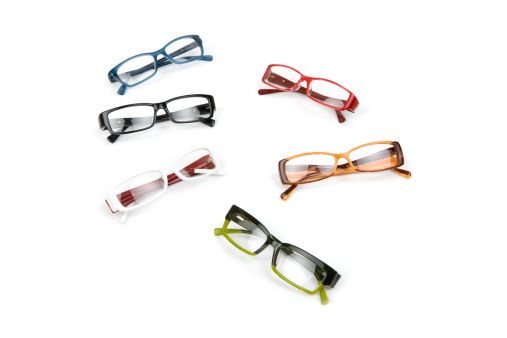 Eyewear「Eyewear Optical Series」:スマホ壁紙(3)