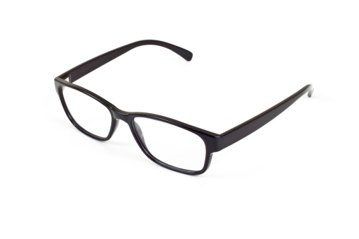 Horn Rimmed Glasses「Eyewear Optical Series」:スマホ壁紙(1)