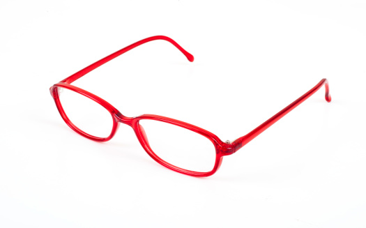 Human Eye「Eyewear Optical Series」:スマホ壁紙(16)
