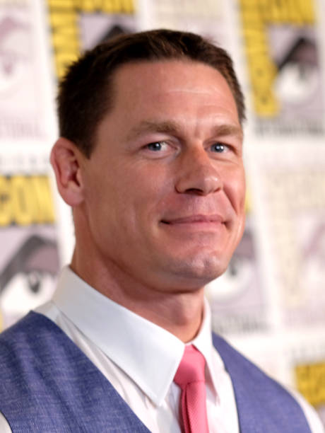 'Bumblebee' Red Carpet at Comic-Con International 2018:ニュース(壁紙.com)