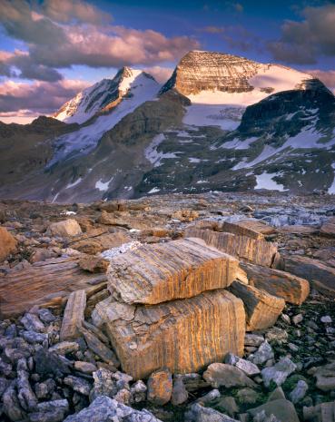 Yoho National Park「Yoho National Park British Columbia Canada」:スマホ壁紙(16)