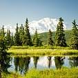 アラスカ山脈壁紙の画像(壁紙.com)