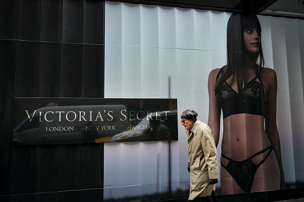 Corporate Business「Victoria's Secret To Close 53 Stores As Sales Drop 7 Percent In Last Quarter」:写真・画像(19)[壁紙.com]