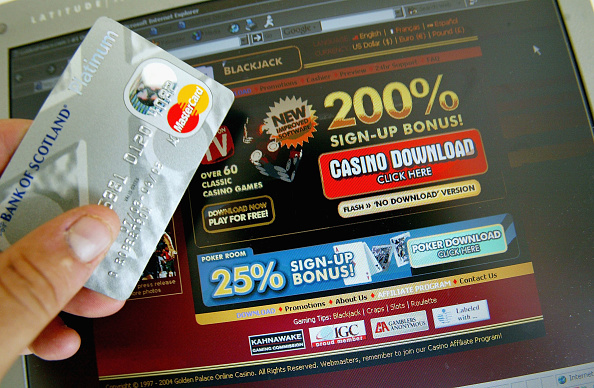 Internet「GBR: Children Get Online Gambling Habit」:写真・画像(18)[壁紙.com]