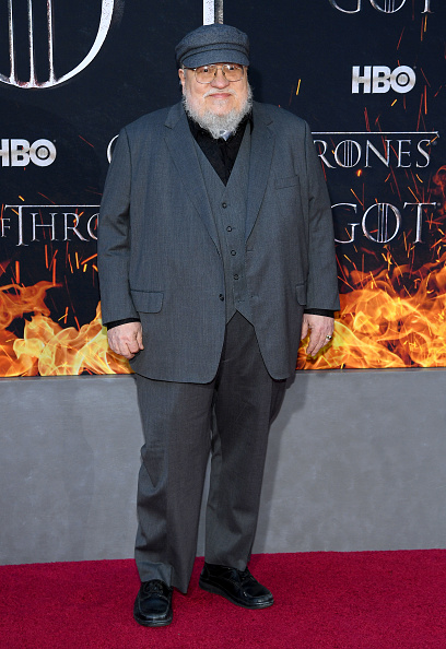 "Season 8「""Game Of Thrones"" Season 8 Premiere」:写真・画像(18)[壁紙.com]"