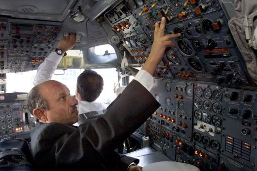 Kabul「1st International Afghan Airlines Flight in 5 years」:写真・画像(0)[壁紙.com]