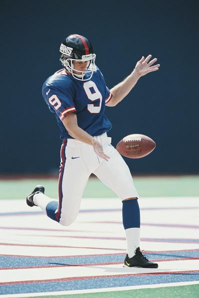 New York Giants「Washington Redskinss vs New York Giants」:写真・画像(19)[壁紙.com]