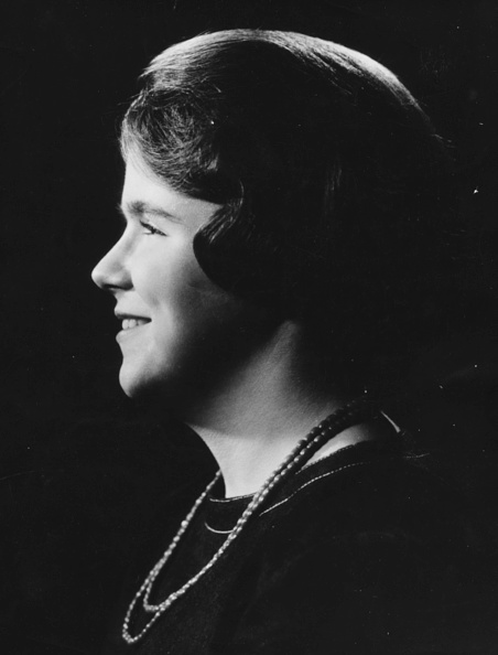 Netherlands「Princess Christina Of The Netherlands」:写真・画像(0)[壁紙.com]