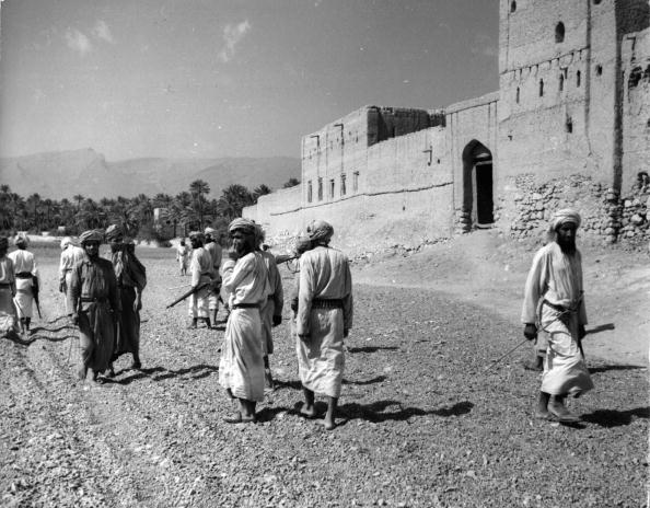 Cultures「Disputed Oman」:写真・画像(9)[壁紙.com]