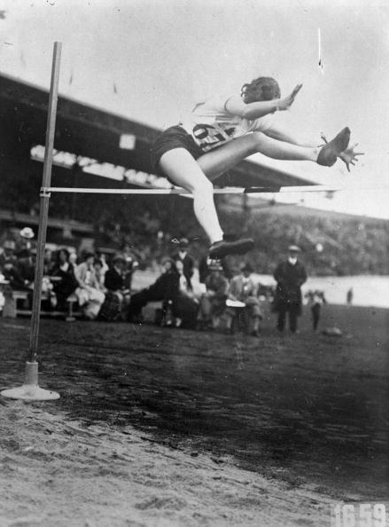オリンピック「A Winning Jump」:写真・画像(17)[壁紙.com]