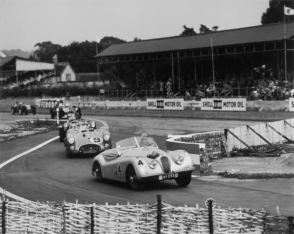 Motorsport「Hollming Leads」:写真・画像(11)[壁紙.com]