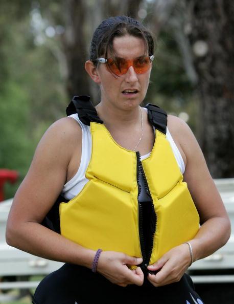 Extreme Sports「Mark Webber Pure Tasmania Challenge」:写真・画像(11)[壁紙.com]