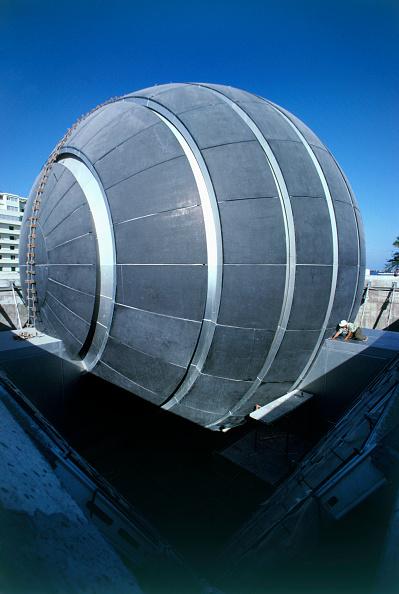 Sphere「Biblioteca. Alexandria, Egypt.」:写真・画像(13)[壁紙.com]