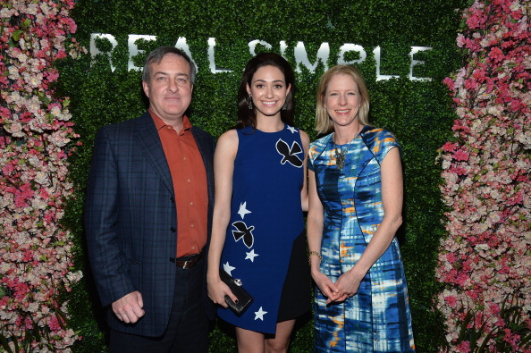 Rectangle「Real Simple's Botanical Beauty Cocktail Party」:写真・画像(14)[壁紙.com]