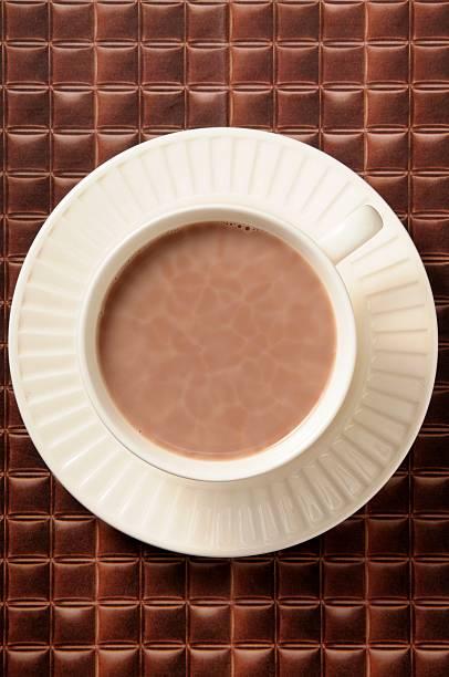 milk chocolate:スマホ壁紙(壁紙.com)