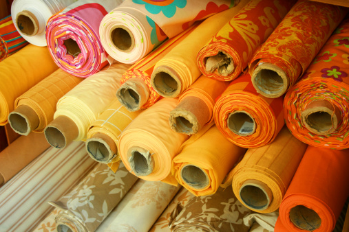 Rolled Up「textiles」:スマホ壁紙(8)