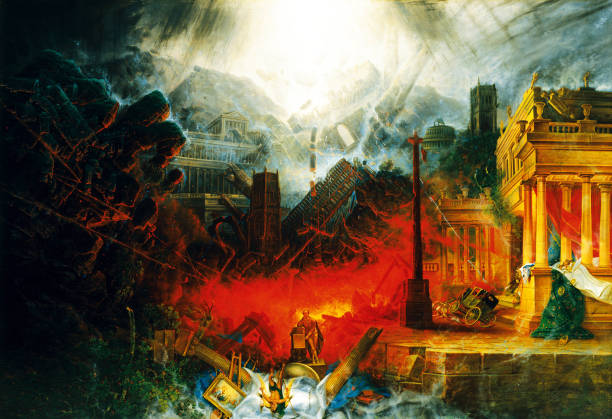 The Edge Of Doom:ニュース(壁紙.com)