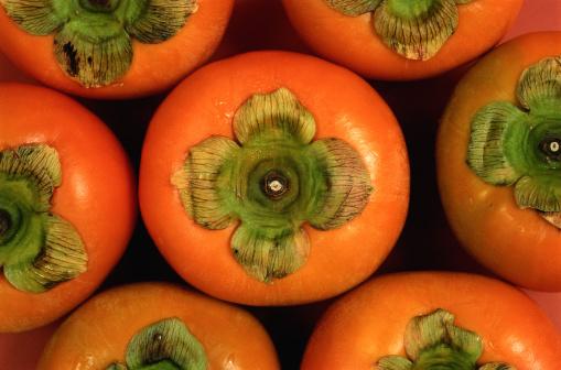柿「Persipans」:スマホ壁紙(0)