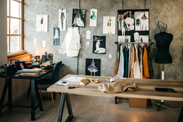 Tailor studio:スマホ壁紙(壁紙.com)