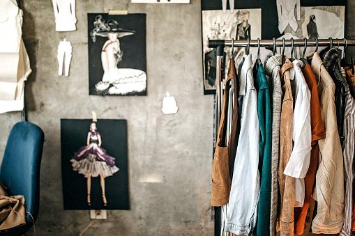 Workshop「Tailor studio」:スマホ壁紙(7)