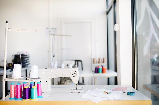 Mill「Tailor studio」:スマホ壁紙(14)