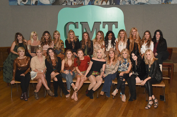 Jamie Lynn Spears「2016 CMT Next Women of Country Event」:写真・画像(19)[壁紙.com]