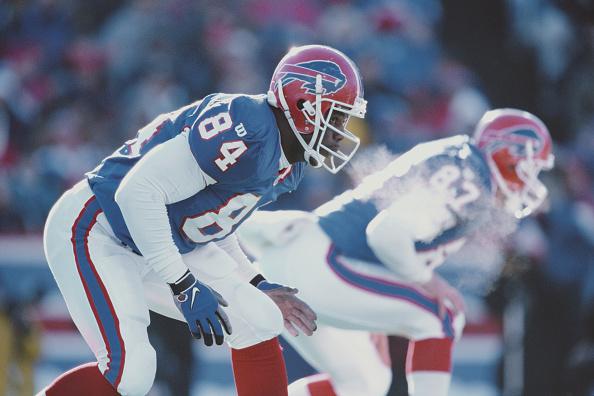 ゲーム「Jacksonville Jaguars vs Buffalo Bills」:写真・画像(17)[壁紙.com]