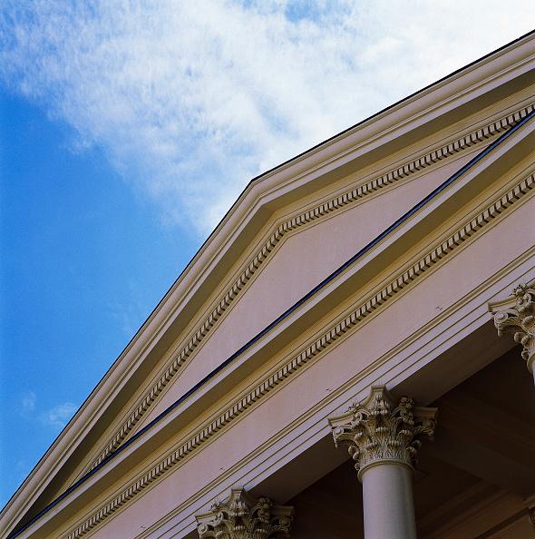 2002「Exterior of Royal Opera House Covent Garden, London, United Kingdom」:写真・画像(13)[壁紙.com]