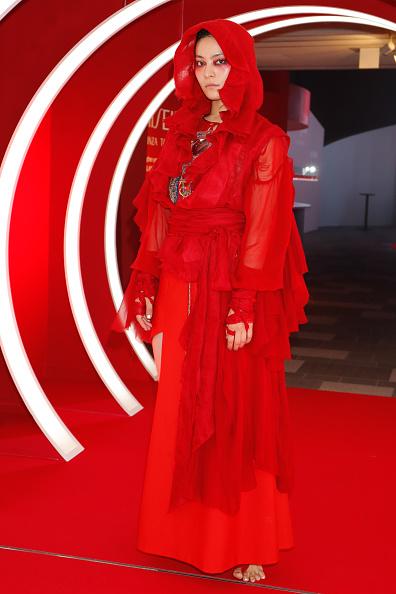 Ken Ishii「Tokyo #Ultimune Launch Event」:写真・画像(11)[壁紙.com]