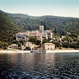Mt Athos Monastic Republic壁紙の画像(壁紙.com)