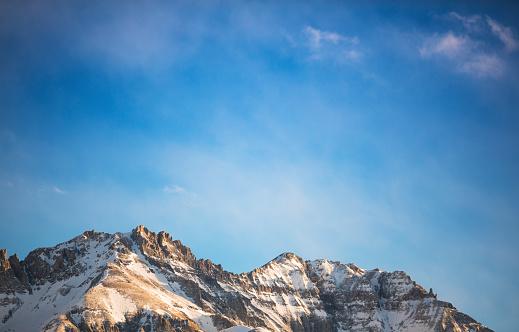 Colorado「Colorado Mountains around Telluride」:スマホ壁紙(6)