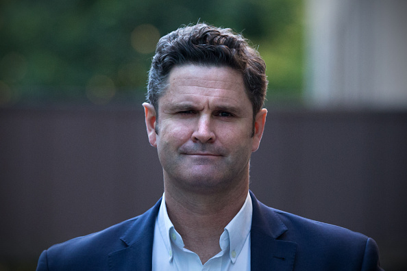 Chris Cairns「Prosecution In Chris Cairns Perjury Trial Expected To Enter Its Final Week」:写真・画像(7)[壁紙.com]