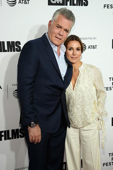 封切り「'Love, Gilda' Opening Night Gala - 2018 Tribeca Film Festival」:写真・画像(1)[壁紙.com]