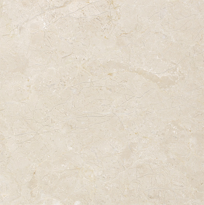 Limestone「An abstract background made of a beige marble」:スマホ壁紙(4)