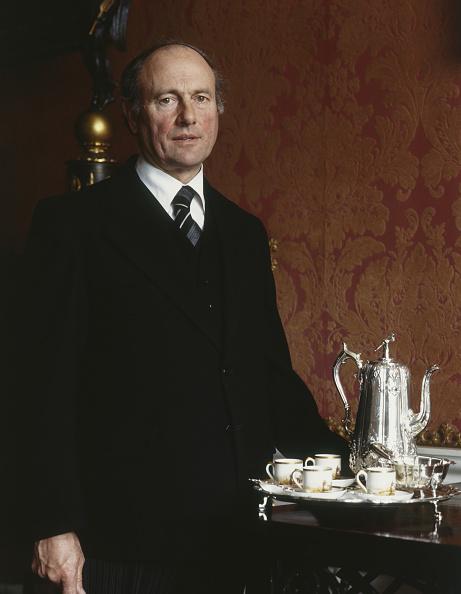 Butler「Birr Butler」:写真・画像(10)[壁紙.com]