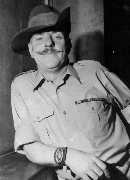 Actor「Windsor Davies」:写真・画像(16)[壁紙.com]