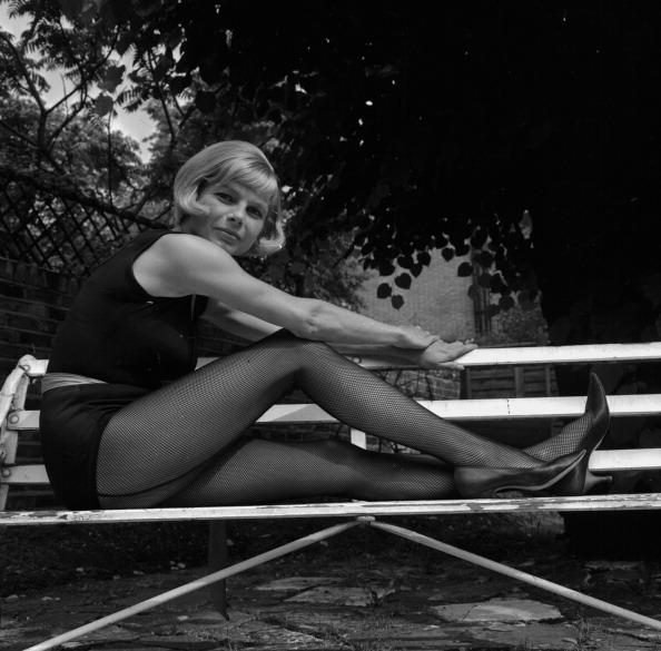 映画界「Mary Peach」:写真・画像(19)[壁紙.com]