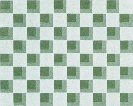 タータンチェック「シームレスな紙の背景」:スマホ壁紙(10)