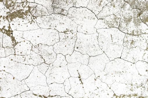 Plaster「Wall concrete  white」:スマホ壁紙(16)
