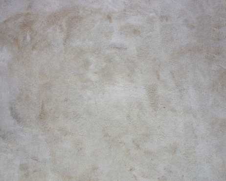 Poor Area「Wall concrete texture」:スマホ壁紙(18)