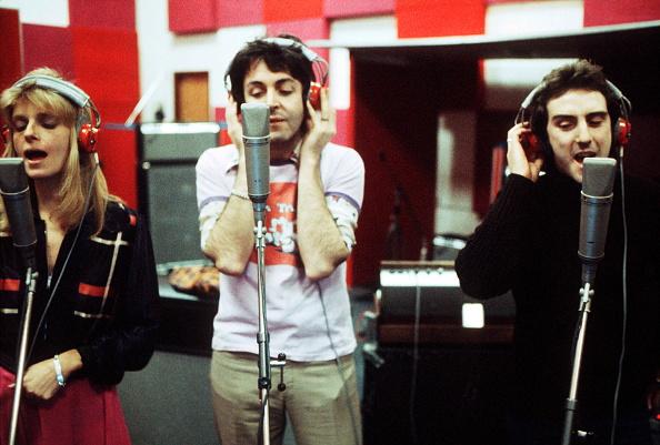 Recording Studio「Wings Recording」:写真・画像(15)[壁紙.com]