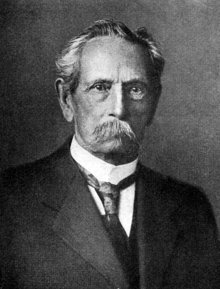 ダイムラーAG「Carl Benz (1844-1929)」:写真・画像(14)[壁紙.com]